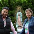Testimonio Pedro y Patty Véliz